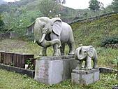 台北坪林石雕公園:P1110188.JPG