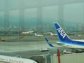 台北 (松山) 國際航空站觀景台 2012/01/14 :P1030549.jpg