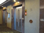 君鴻國際酒店(原高雄金典酒店) 85 SKY TOWER HOTEL 74層景觀台 20130710:IMG_2339.jpg