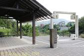 桃園大溪遊客中心經國紀念館 2015/08/06:IMG_3795.jpg