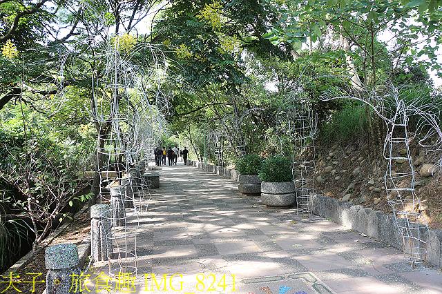 IMG_8241.jpg - 桃園平鎮 石門大圳過嶺步道 陂塘迷宮 20200922