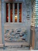 廟中廟中廟-九份福山宮 2010/01/04:P1060420.JPG