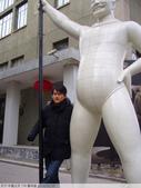 中國北京 798 藝術區 2010/02/10:P1000257.JPG