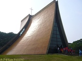 東海大學路思義教堂畢律斯鐘樓 2012/07/21 :P1010767.jpg
