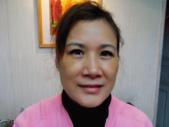 2013 耶誕驚喜! Google+ 相簿 :睫毛-1-MOTION.gif