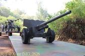 金門 柳營軍事體驗營區 戰遊網  Wargaming 戰車世界 WAR of TANKS :IMG_2626.jpg