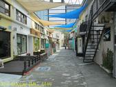 台南 小西門 藍晒圖文創園區:IMG_4449.jpg