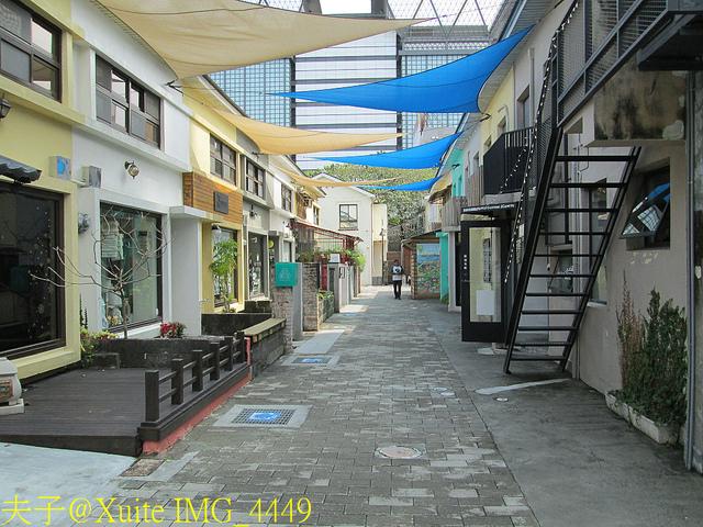 IMG_4449.jpg - 台南 小西門 藍晒圖文創園區