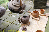 寶山拿普原生茶有機茶園  20201017:IMG_1207.jpg