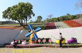北投社三層崎公園「台版富良野花海」20210203:IMG_4071-1.jpg