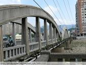 三峽祖師廟-三峽橋, 長福橋, 八安大橋 and 八張左岸:P1040164_nEO_IMG.jpg