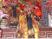 三峽老街的土地公土地婆 (福安宮/頂街福德宮):P1070078.JPG