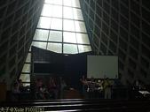 東海大學路思義教堂畢律斯鐘樓 2012/07/21 :P1010787.jpg