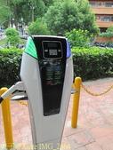 新北市淡水捷運站格上租車 Luxgen 納智捷 MPV EV+  2013/07/25:IMG_2464.jpg