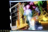 末日戰疫 台灣首創四人連線 VR 遊戲 A Team 戰記 20160821:IMG_7382.jpg
