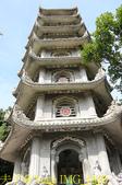 越南 峴港 五行山 20200125:IMG_1340.jpg