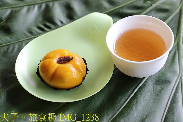 IMG_1238.jpg - 寶山拿普原生茶有機茶園 20201017