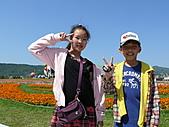 2011/04/24 花博倒數第二天, 最後的一個週日, 天氣晴, 人人山人海:P1020585.JPG