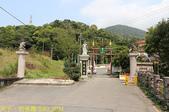 台北市內湖金瑞治水園區 20210317:IMG_6034.jpg