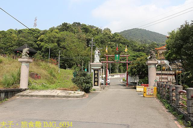 IMG_6034.jpg - 台北市內湖金瑞治水園區 20210317
