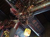 大溪蓮座山觀音寺 2009/10/30 :P1050218.JPG