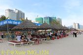 越南峴港 山茶半島 美溪海灘 20200124:IMG_1224.jpg