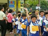 西門國小運動會 2009/10/17:P1040802.JPG