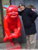 中國北京 798 藝術區 2010/02/10:P1000266.JPG