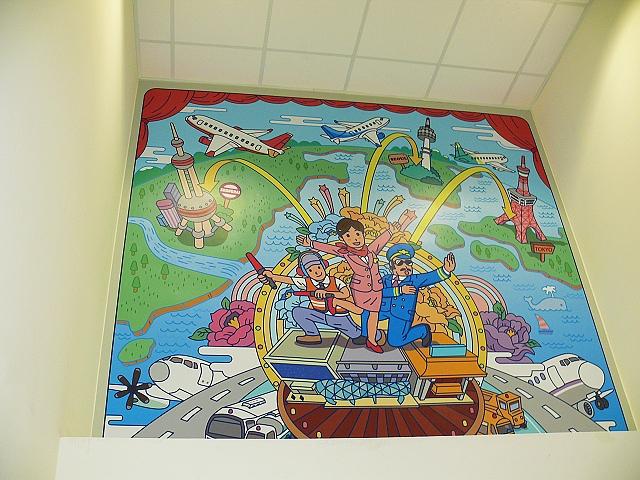 台北 (松山) 國際航空站觀景台 2012/01/14 :P1030507.jpg