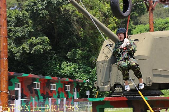 金門柳營步兵軍事體驗園區:IMG_7985.jpg