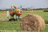 2014 桃園地景藝術節 (2014/09/04 - 09/14 海軍桃園基地) :IMG_9124.jpg