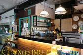 小市場咖啡 20191018:IMG_4272.jpg