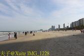 越南峴港 山茶半島 美溪海灘 20200124:IMG_1228.jpg