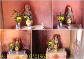 越南 會安古鎮 20200123:07501960.jpg
