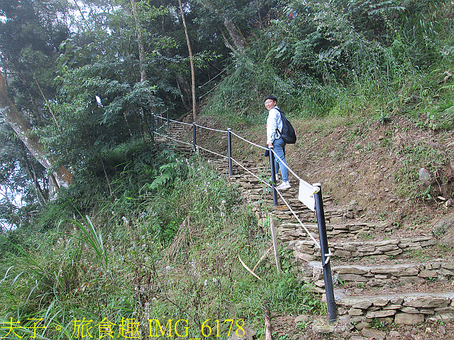 IMG_6178.jpg - 藤枝馬里山咖啡農場 布農族天籟古謠吟唱 部落野趣茶席 20201017