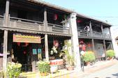 越南 會安古鎮 20200123:IMG_0711.jpg