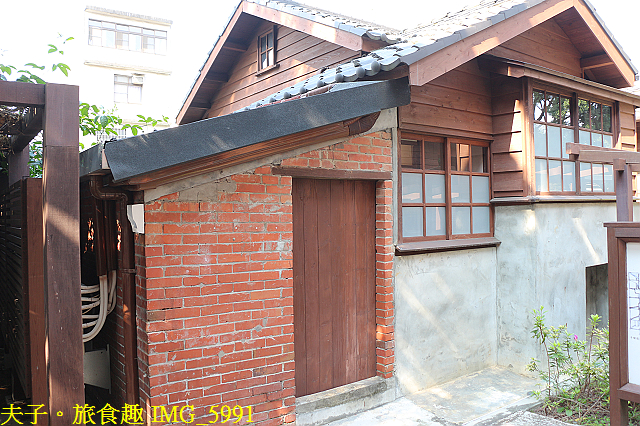 IMG_5991.jpg - 桃園龍潭鍾肇政文學生活園區 20210310