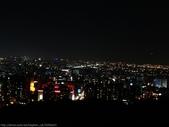 桃園市虎頭山環保公園 (星星公園) 夜景 2011/08/25 :P1050188.jpg