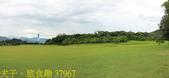 台北市木柵 福德坑環保復育園區 20200607:37967.jpg