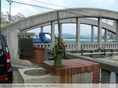 三峽祖師廟-三峽橋, 長福橋, 八安大橋 and 八張左岸:P1040165_nEO_IMG.jpg