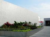 台北 (松山) 國際航空站觀景台 2012/01/14 :P1030550.jpg
