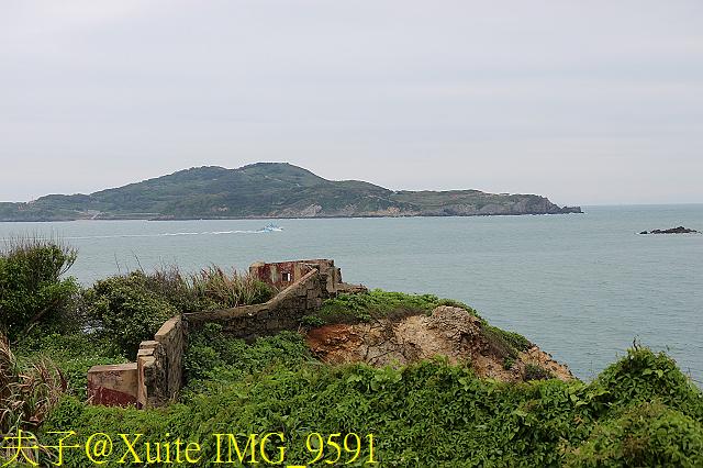 IMG_9591.jpg - 馬祖東莒西牛嶼福正聚落 20190508
