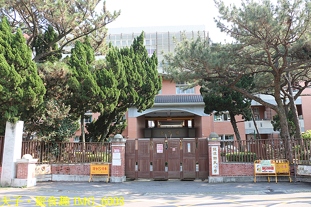 IMG_6008.jpg - 桃園龍潭鍾肇政文學生活園區 20210310