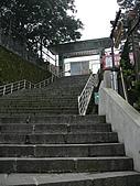 九份老街 2010/01/04 :P1060487.JPG