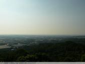 桃園蘆竹五酒桶山六福步道崙頭土地公 2011/08/03:P1040622.JPG