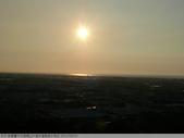 桃園蘆竹五酒桶山六福步道崙頭土地公 2011/08/03:P1040712.JPG