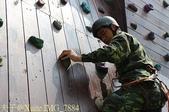 金門柳營步兵軍事體驗園區:IMG_7884.jpg