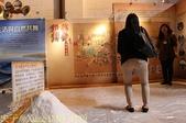 社造20-村落文化節 台北市松山文創園區 2014/10/17:IMG_4159.jpg