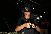 末日戰疫 台灣首創四人連線 VR 遊戲 A Team 戰記 20160821:IMG_7425.jpg
