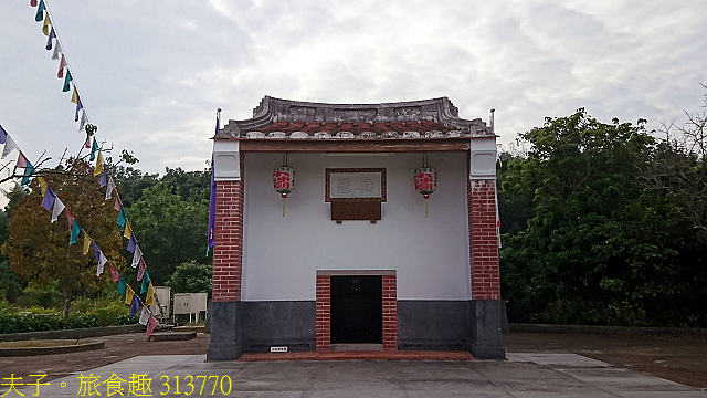 313770.jpg - 台南左鎮 噶瑪噶居寺 20210414